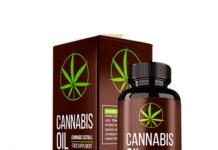 Cannabis Oil - funziona - prezzo - opinioni - in farmacia - recensioni