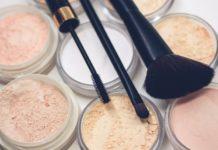 Come non truccarsi i cinque errori più comuni nel make up
