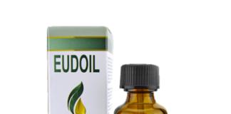 EudoOil - funziona - recensioni - prezzo - in farmacia - opinioni