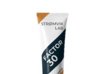 Factor 30 - in farmacia - prezzo - funziona - opinioni - recensioni