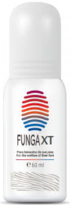FungaXT - prezzo - in farmacia - recensioni - opinioni - funziona