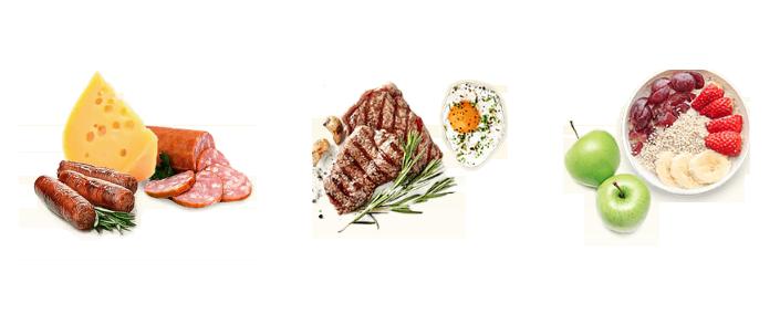 Keto Diet - composizione - come si usa - funziona - ingredienti