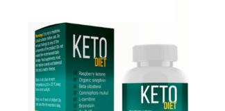 Keto Diet - funziona - opinioni - in farmacia - recensioni - prezzo