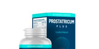 Prostatricum Plus - funziona - prezzo - in farmacia - opinioni - recensioni