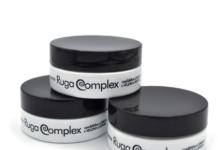 Ruga Complex - in farmacia - recensioni - prezzo - funziona - opinioni
