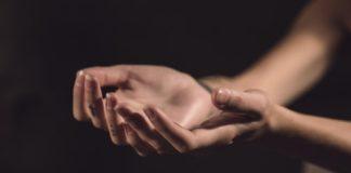 SPA casalinga per le mani metodi efficaci per un benessere naturale