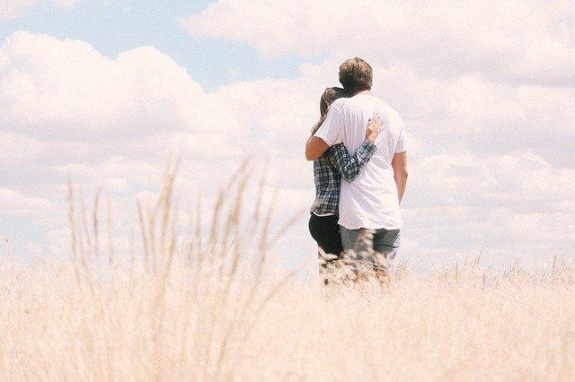Scarsa relazione con il partner