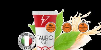 Tauro Gel - recensioni - opinioni - in farmacia funziona - prezzo