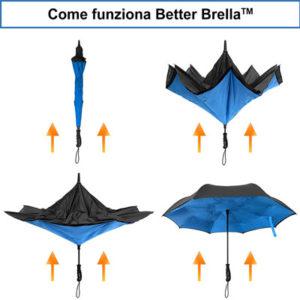 Better Brella - prezzo - amazon - farmacia - dove si compra