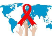Come ci si ammala di HIV