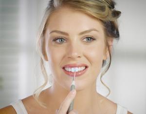 DentaPulse - controindicazioni - effetti collaterali