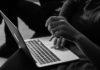 Effetti negativi del sesso online