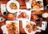 I migliori orari dei pasti – quando fare colazione, pranzo, cena