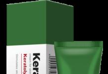 KeraDerm - recensioni - opinioni - funziona - prezzo - in farmacia