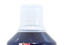 RXB Perfect Sleep - funziona - prezzo - in farmacia - recensioni - opinioni