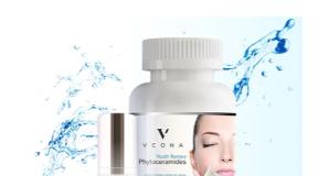 Veona - recensioni - opinioni - funziona - prezzo - in farmacia