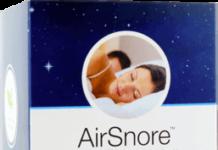 AirSnore - funziona - opinioni - prezzo - recensioni - in farmacia