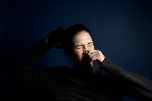 Allergia ai pollini sintomi e prevenzione