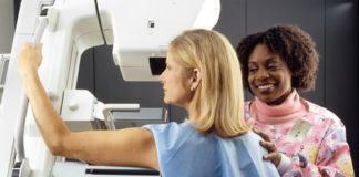 Cancro al seno – tipi, prevenzione, diagnosi e trattamento