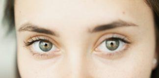 Colore degli occhi cosa dice il tuo colore su di te