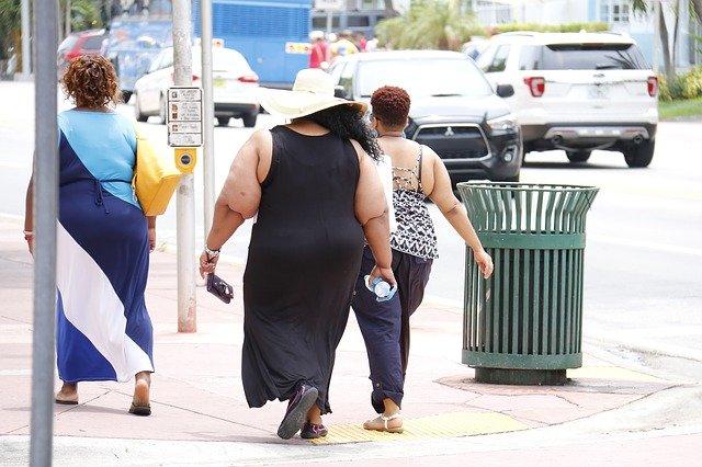 Esami preventivi per l'obesità