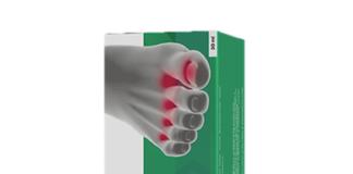 FungoLock - recensioni - funziona - opinioni - in farmacia - prezzo