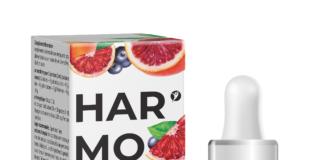 Harmonica - recensioni - funziona - opinioni - in farmacia - prezzo
