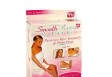 Smooth Away - recensioni - prezzo - in farmacia - opinioni - funziona