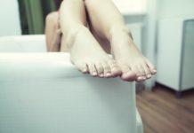 Tigna sintomi e trattamenti
