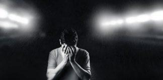 Umore depresso cause e modi per risollevare il tuo umore