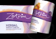 Zotrim - funziona - prezzo - in farmacia - recensioni - opinioni