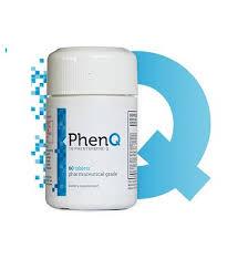 PhenQ - forum - opinioni - recensioni