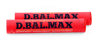 D-Bal Max - funziona - prezzo - recensioni - opinioni - in farmacia