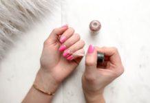 Balsami per unghie come funzionano e come sceglierli