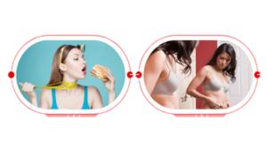 CBDol - come si usa - composizione - ingredienti - funziona
