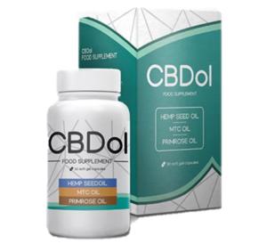 CBDol - funziona - recensioni - in farmacia - prezzo - opinioni