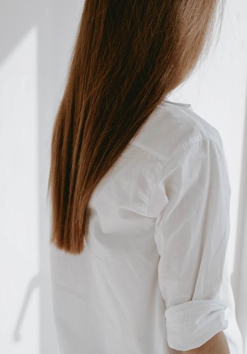 Compresse per capelli quali ingredienti devono contenere