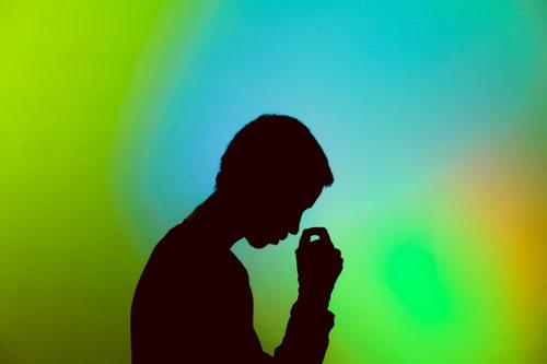 I sintomi dello stress