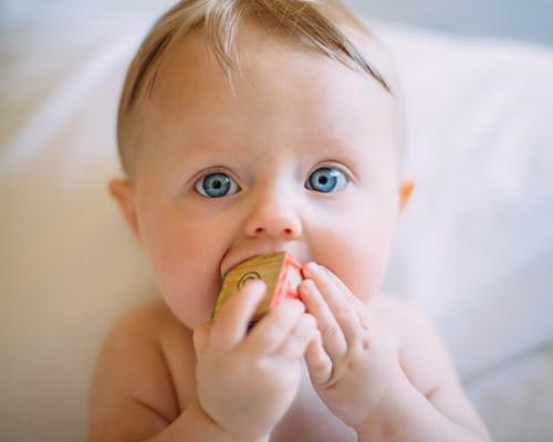 Il sesso dopo il parto i problemi più comuni nel sesso dopo la nascita del bambino