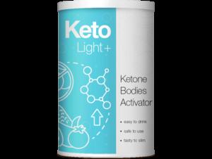 Keto LIght+ - funziona - prezzo - in farmacia - recensioni - opinioni