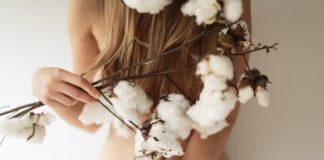 Rigenerazione della pelle dopo l'inverno o come preparare il corpo per la primavera