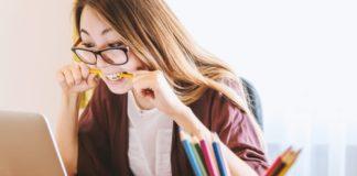 Sintomi indesiderati dello stress prolungato