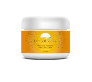 UltraBronze - forum - recensioni - opinioni