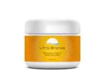 UltraBronze - prezzo - recensioni - funziona - opinioni - in farmacia
