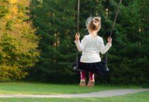 Come riconoscere l'allergia nei bambini