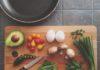 Dieta per la malattia di Lyme. Regole, cosa puoi mangiare