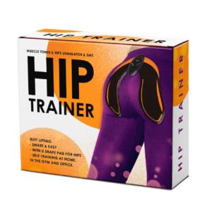 Hip Trainer - recensioni - opinioni - forum