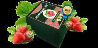 Home Berry Box - recensioni - opinioni - in farmacia - funziona - prezzo