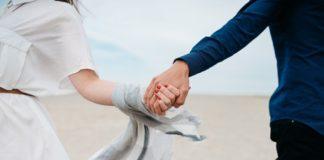 Il tradimento emotivo cos'è e come riconoscerlo