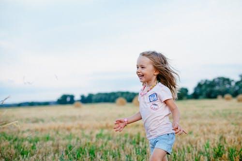 Le allergie più comuni in età pediatrica